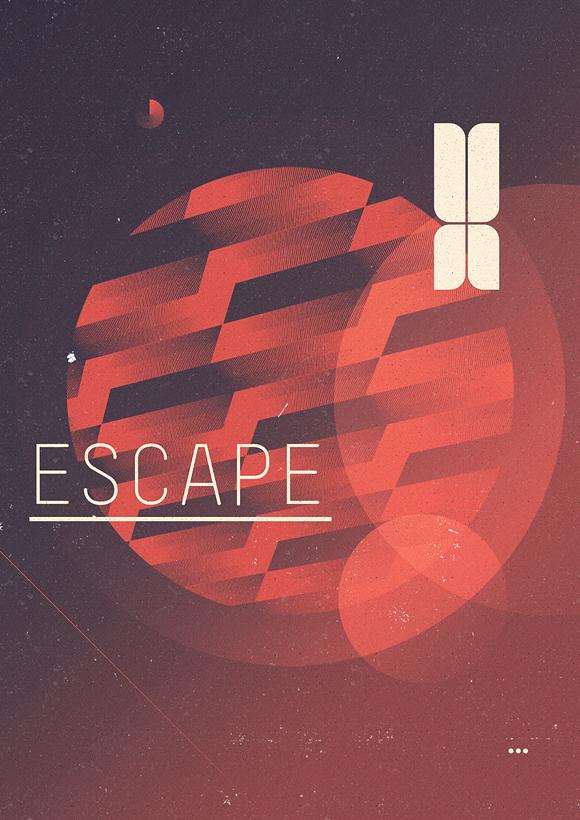 escape_02_1