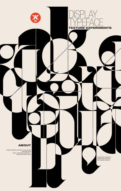 Aron-Jansco11