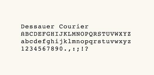 sbd_dessauer_courier_01