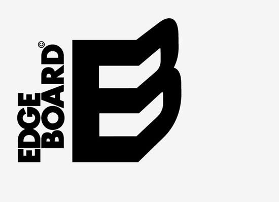 edgeboard_1