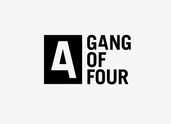 gangoffour_4