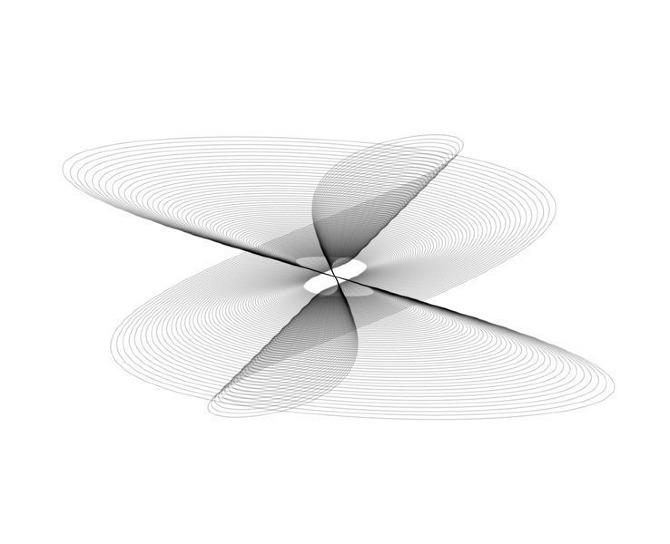 Harmonograph_x4_y2_s3_large