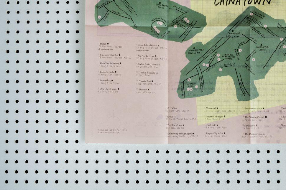 BRANDGUIDE_MAP_05